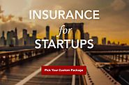 Top Insurance Startups | Founder Shield