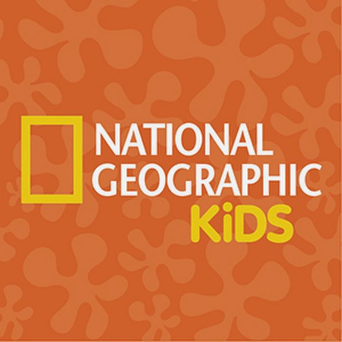national geographic kids essay When you travel with us, you make a difference your support is vital to national geographic's nonprofit mission to explore and protect the planet.