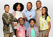 Best Television Shows of 2015 | Black-ish