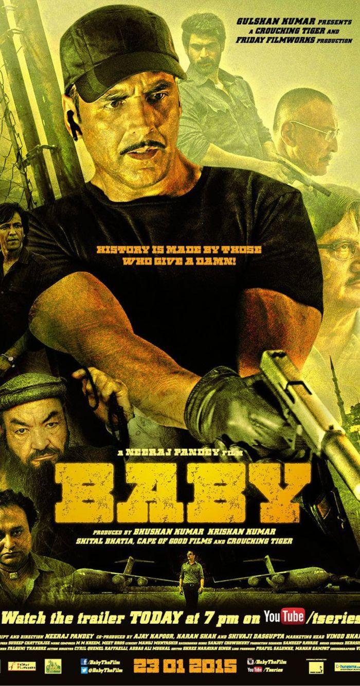 New Hindi Movei 2018 2019 Bolliwood: BOLLYWOOD 2015!!! Top 10 Hindi Movies Of 2015