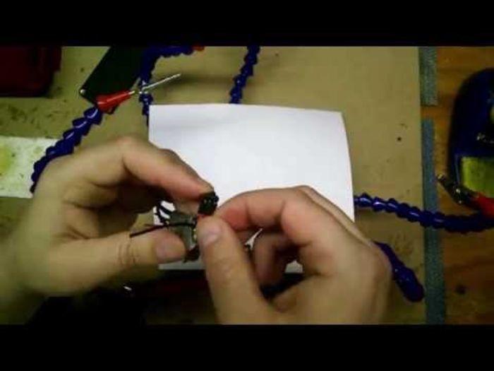 how to build a box mod v3 | olympia vapor works diy vape mod box wiring  raptor box mod wiring diagram