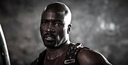 15 Netflix Original Series releasing in 2016 | Marvel's Luke Cage
