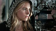 15 Netflix Original Series releasing in 2016 | The OA