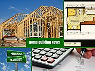Home Automation Resources | Home Automation Effects on New Construction