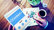 Best Articles About Long Form Content