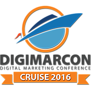 The Big List of Travel Events | DIGIMARCON CRUISE 2016