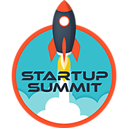 The Big List of Travel Events | Startup Summit
