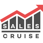 The Big List of Travel Events | Sales Cruise 2016