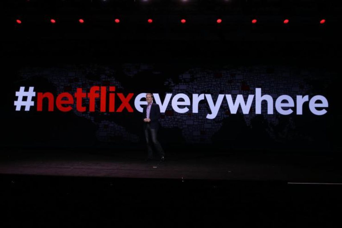 45+ VPN Alternative Services to Access Netflix's Global Catalog in 190 Countries
