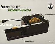 Best Rated Cigarette Rolling Machines Reviews | Top Rated Cigarette Rolling Machines Reviews - Tackk