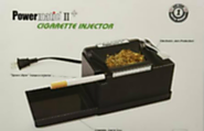 Best Rated Cigarette Rolling Machines Reviews | Best Cigarette Rolling Machines Reviews 2016