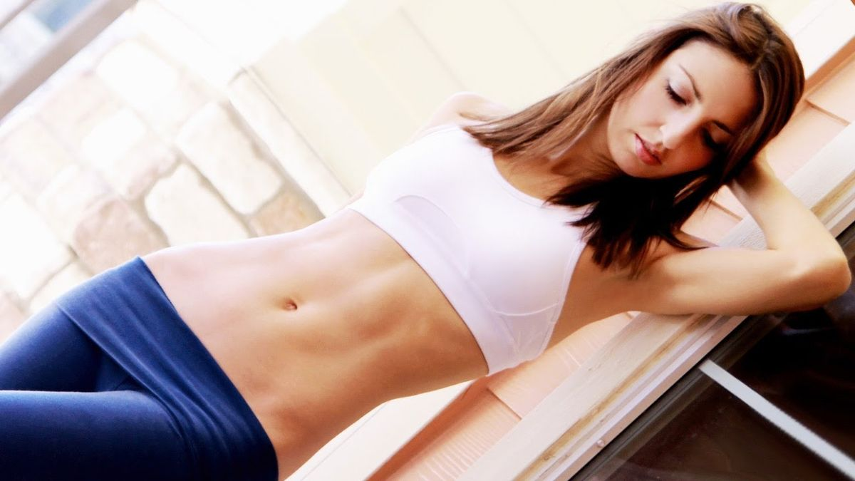 Best Tips on How to Get Flat Stomach for Men and Women