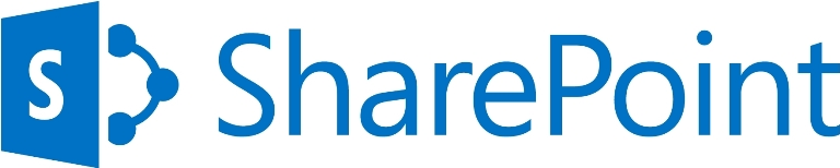 SharePoint: good reasons to use it