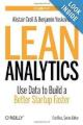 Series give you great analytics to learn what works best