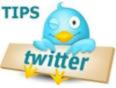 Social Media Tips and Suggestions