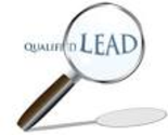 Email performance: B2B leads