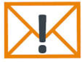 Email & Newsletter: Stats, Quotables, Facts & Surveys | Subject line: personalized subject lines