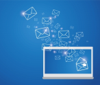 Email & Newsletter: Stats, Quotables, Facts & Surveys | Survey: 23 Tweetable Stats on Email Marketing Tactics and Trends