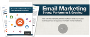 Survey: Email Marketing 2013 - iContact