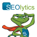 Professional SEO Software and SEO Tools
