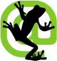 SEO Tools | Screaming Frog