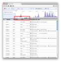 SEO Tools | Speed Tracer - Google Web Toolkit - Google Developers