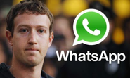 9 Communication Pros React to the Facebook-WhatsApp Deal