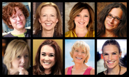 Women in Business: Conquering Fear and Gaining Power