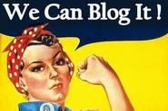 5 women bloggers you really need to follow
