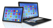 Computer or Tablet: Which Do You Need?