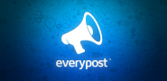 News about Everypost | Descargar Everypost para Android