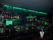 Odiseo Bar Gay en Alicante - ODISEO PUB ALICANTE