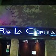La Cupula Azul - Alicante, Spain - Local Business | Facebook