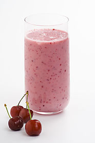 Smoothies to Refill Yourself After Working Out | Fiber and Protein Combine to Make the Perfect Post-Run Smoothie