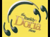 Frankly Doria Show: Episode Highlights