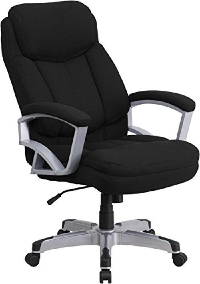 Heavy Duty Office Chairs 500 Lbs A Listly List