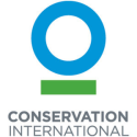 Conservation International Blog