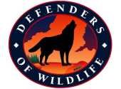 Nonprofit Blogs | Defenders of Wildlife Blog