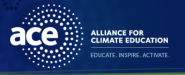 Alliance for Climate Education Blog