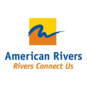 Nonprofit Blogs | American Rivers Blog