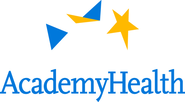 Nonprofit Blogs | AcademyHealth Blog