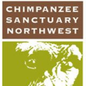 Nonprofit Blogs | Chimpanzee Sanctuary Northwest Blog