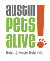 Nonprofit Blogs | Austin Pets Alive! Blog
