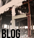 Nonprofit Blogs | Center of Disaster Philanthropy Blog