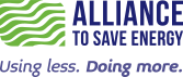 Nonprofit Blogs | Alliance to Save Energy