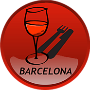 GastroCultura Barcelona - Android Apps on Google Play