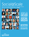 eBook: Best Practices for Enterprise Social Media Management