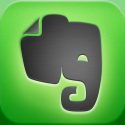 Best Mobile Apps for Business [iPhone Edition] | Evernote