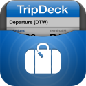 Best Mobile Apps for Business [iPhone Edition] | TripDeck - Travel Itinerary Manager