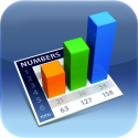 Best Mobile Apps for Business [iPhone Edition] | Numbers